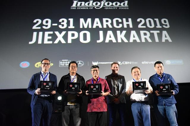 Menggandeng ESL, Indofood Persembahkan ESL Clash of Nations – Arena of Valor di JIEXpo Kemayoran