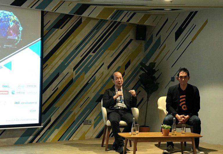 Bersama Aruba Networks, CTI Infrastructure Summit 2019 Bakal Mengorek Manfaat AI Lebih Dalam Bagi Bisnis