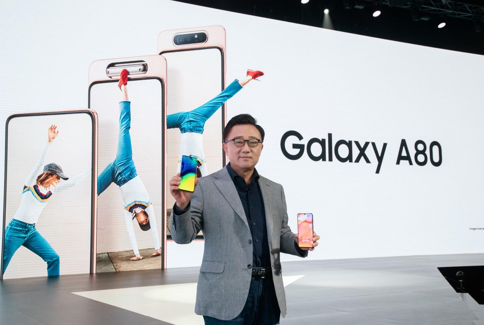 DJ Koh_Samsung Galaxy A70_A80 (Large)