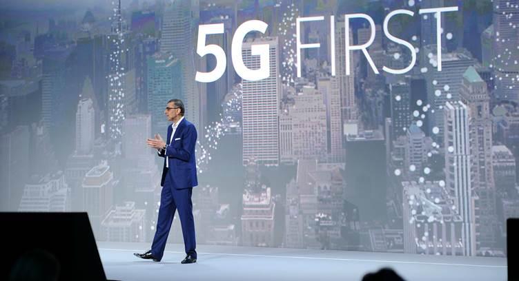 Nokia Rayakan 30 Kesepakatan Komersial: Jangkau Spektrum Teknologi 5G End-to-End