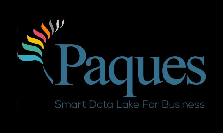 "Ingin Kelola Data Lake Agar Lebih Fleksibel, Paques Selenggarakan ""The 2019 Smart Data Lake Event"""