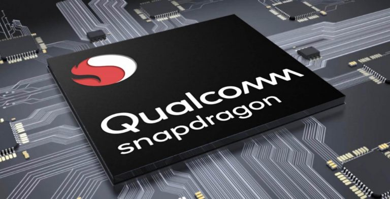Chipset Qualcomm Snapdragon 865 Mampu Mendukung RAM LPDDR5