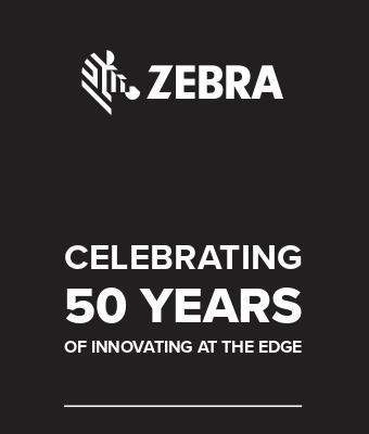 Rayakan Setengah Abad Perusahaan, Zebra Technologies Berkomitmen Lanjutkan Inovasi