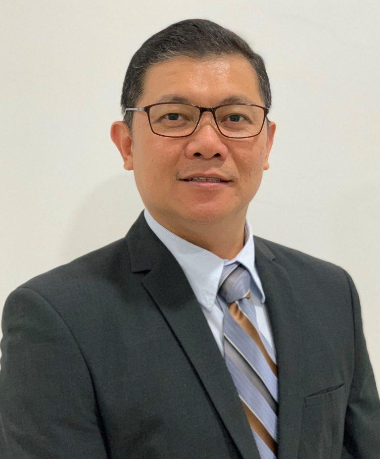 Menjabat Country ManagerIndonesia Zebra Technologies, Intip Sederet Tugas Ben Marvin Tan