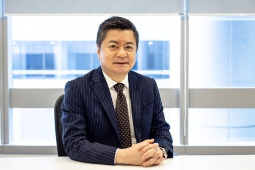 Ada Perubahan Manajemen di Epson Singapura, Thailand,dan Filipina
