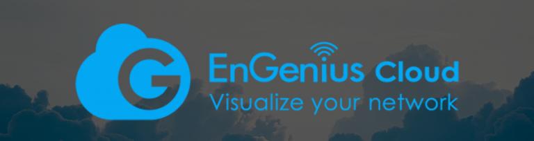 Tawarkan Kemudahan Mengelola Jaringan, EnGenius Luncurkan EnGenius Cloud untuk SME