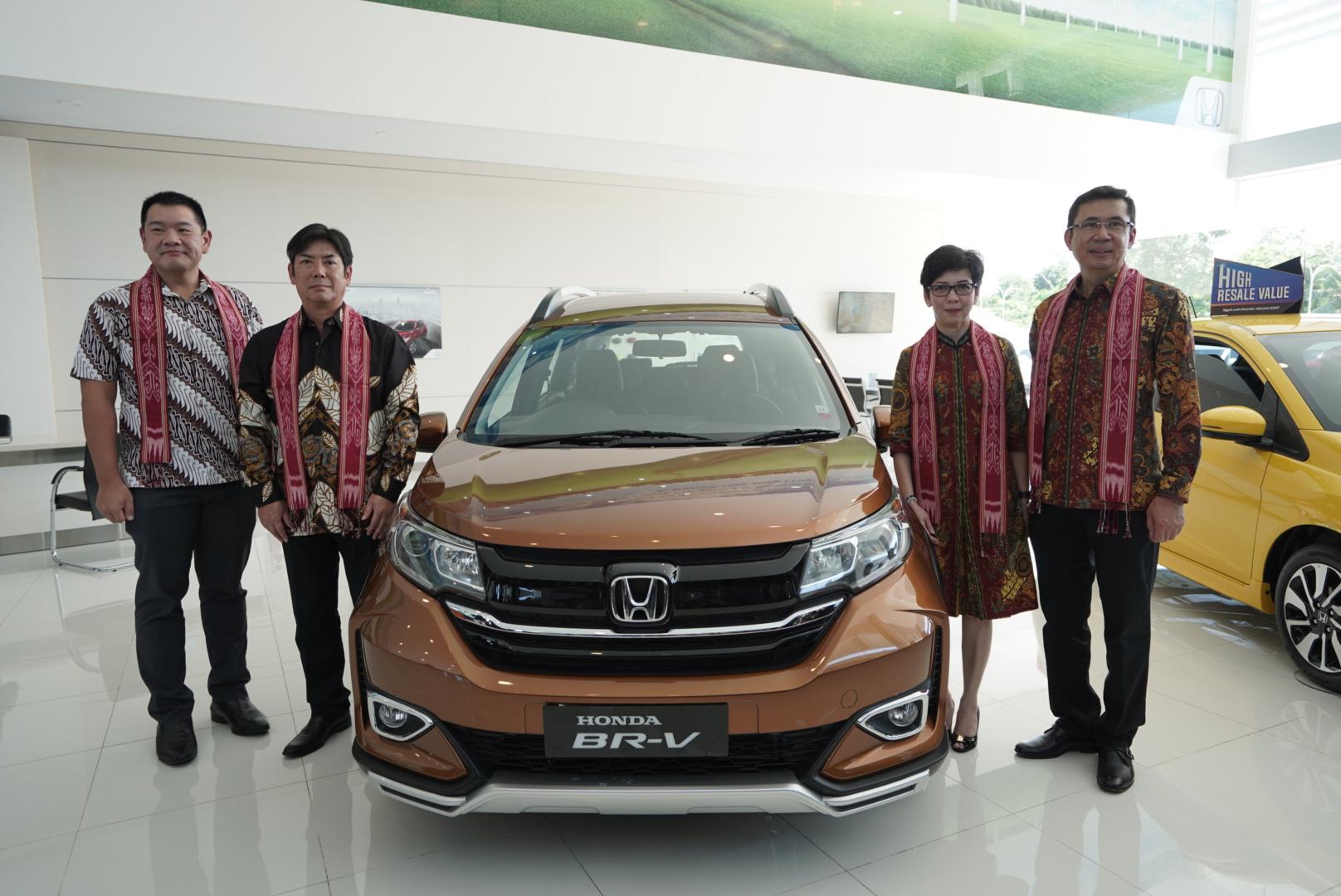 Honda Mandalatama Jepara (3)