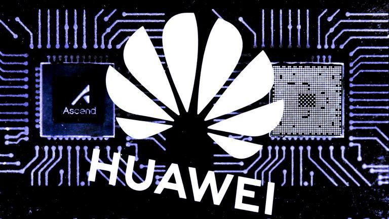 Huawei Dikeluarkan dari Wi-Fi Alliance, SD Association, dan Badan Standar Lainnya