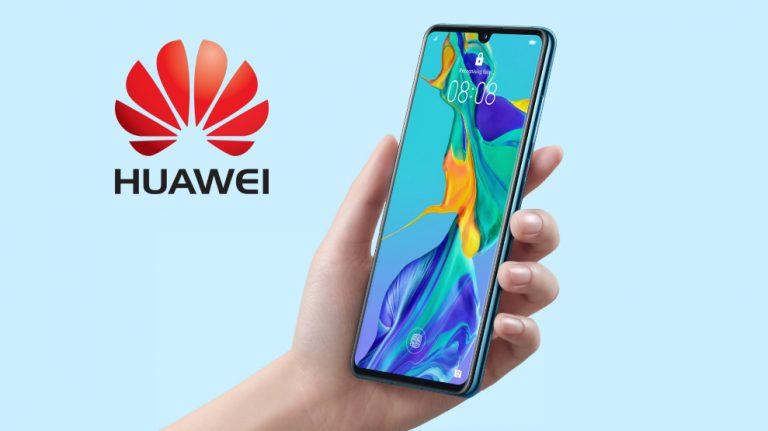 Analis: Pengapalan Huawei Bisa Melorot Hingga Seperempatnya di Tahun Ini