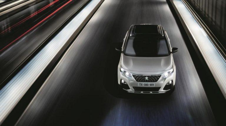 Peugeot Gelar Promo Mudik Lebaran Lebih Awal