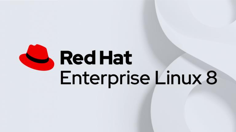 Red Hat Enterprise Linux 8 Buka Pengalaman Linux bagi Setiap Perusahaan Enterprise