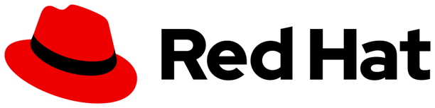 Perluas Layanan Cloud ke ASEAN, Red Hat Tunjuk Ingram Micro