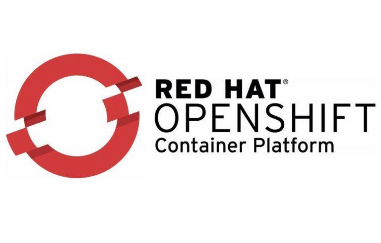 Red Hat Perkenalkan 'OpenShift 4', Generasi Terbaru Platform Kubernetes Enterprise Paling Komprehensif