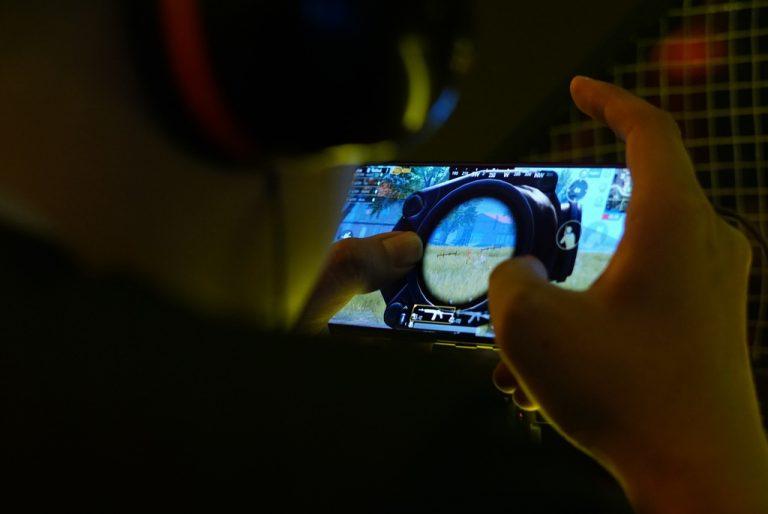 Dorong Performa Game di V15, Vivo Beri Dua Fitur Baru di Ultra Game Mode