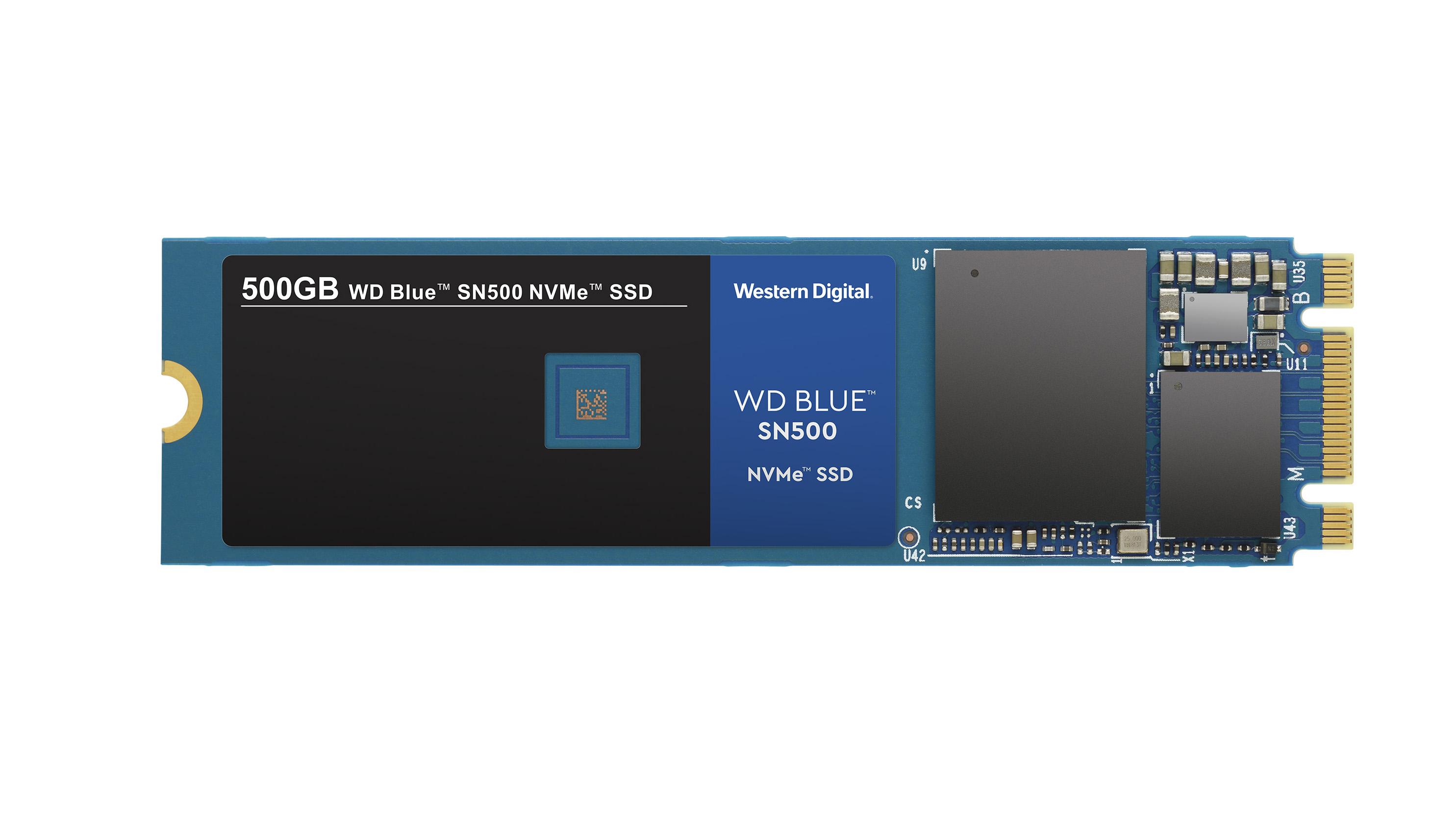WD_blue-2a