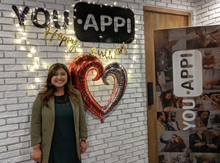 Tiga Tahun Hadir di Indonesia, Platform Mobile Marketing YouAppi Optimis Terus Bertumbuh