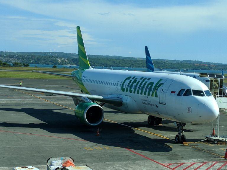 Traveloka Siap Layani Tiket Mudik 2019 untuk Semua Moda Transportasi