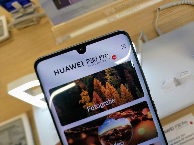 Erajaya Jaya Berikan Jaminan Khusus Untuk Aplikasi-Aplikasi di Smartphone Huawei