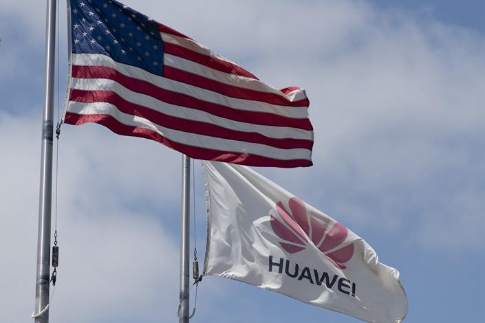 OS HongMeng 'Racikan' Huawei Diklaim Lebih Kencang Ketimbang Android, Kapan Peluncuran Resminya?