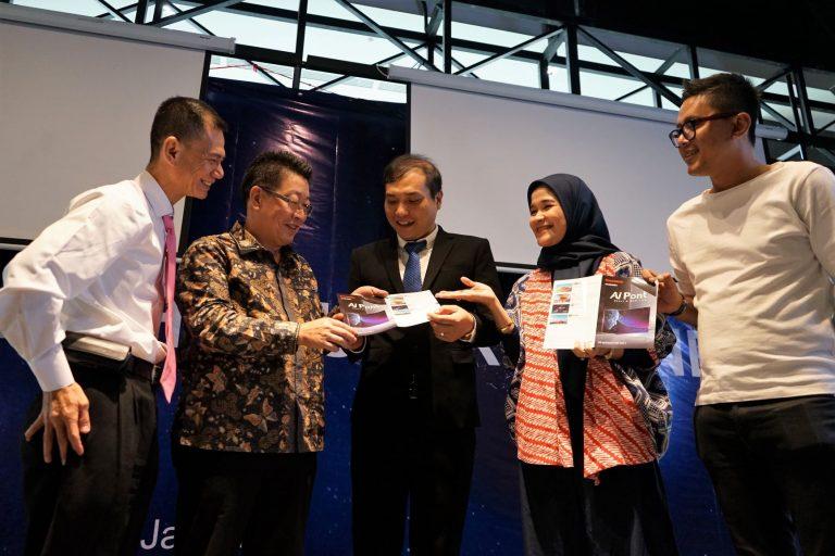 Gaet JD.ID, Changhong Meluncurkan Smart TV Versi Android 9.0, Harganya?