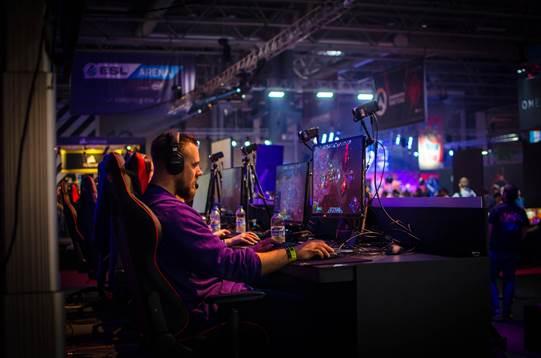 PC dan Mobile Gamers Wajib Hindari Kesalahan-kesalahan Ini