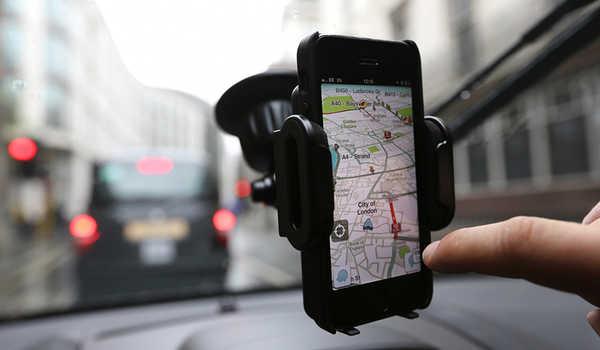 Meningkat Hingga 149%, Waze Catatkan Jarak Tertinggi Pengendara Saat Musim Liburan