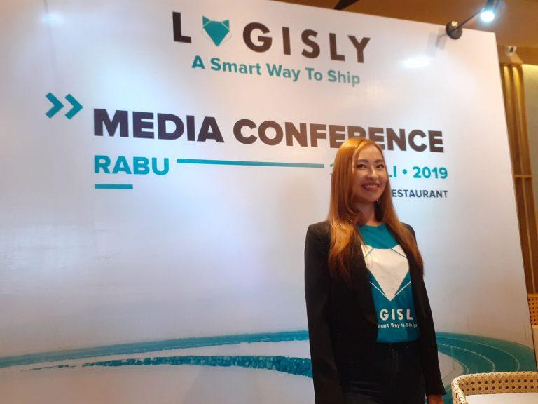"""Adopsi Teknologi 'Ojek Online', Platform Digital """"Logisly"""" Siap Menumbuhkan Sektor Logistik Indonesia"""