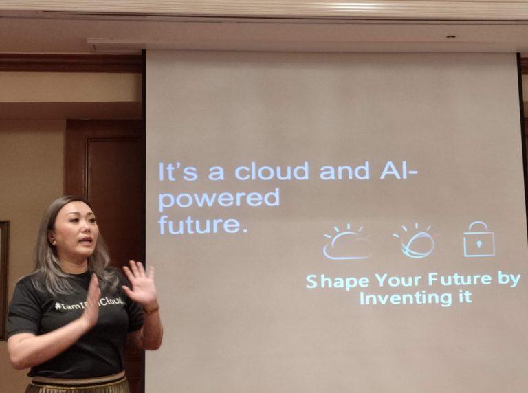 Lebih 'Pede' di Cloud Setelah Akusisi Red Hat, IBM Hadirkan Cloud Paks di Tanah Air. Apa Manfaatnya?