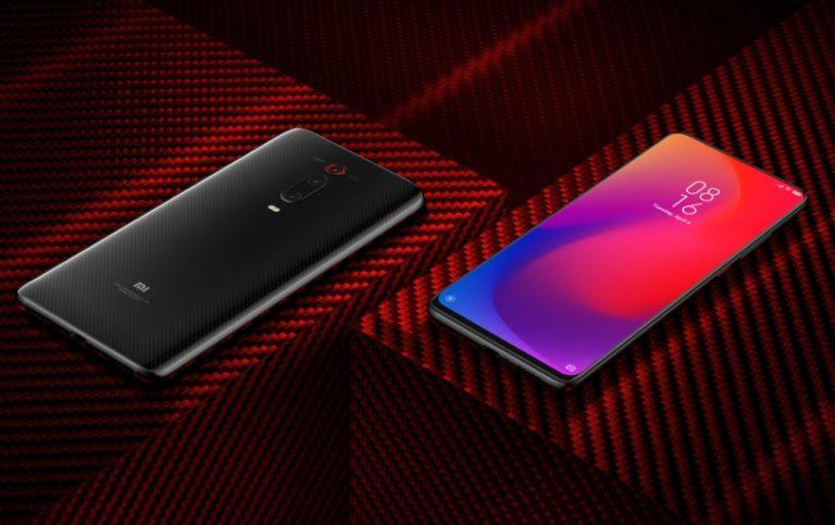Redmi K20 Pro untuk Cina dan India, Xiaomi Pilih 'Kembarannya' Mi 9T Pro untuk Pasar Global