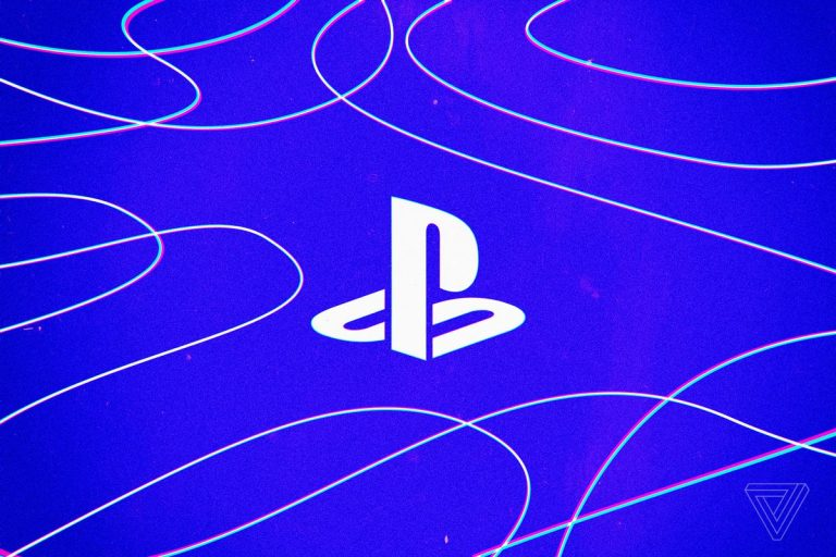 Ketimbang PS4, PlayStation 5 Dikabarkan akan Lebih Hemat Daya
