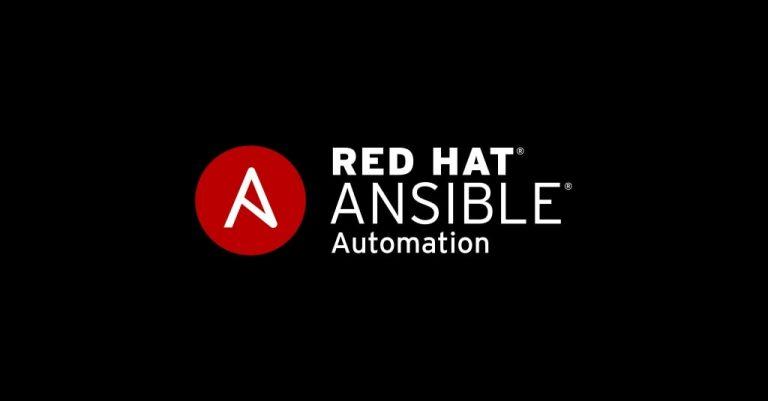 Perusahaan di Seluruh Dunia Bergantung pada Red Hat Ansible Automation