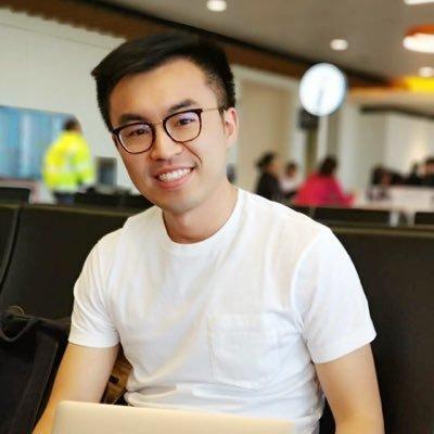 Alvin Tse Gantikan Steven Shi Sebagai Country Director Baru Xiaomi Indonesia