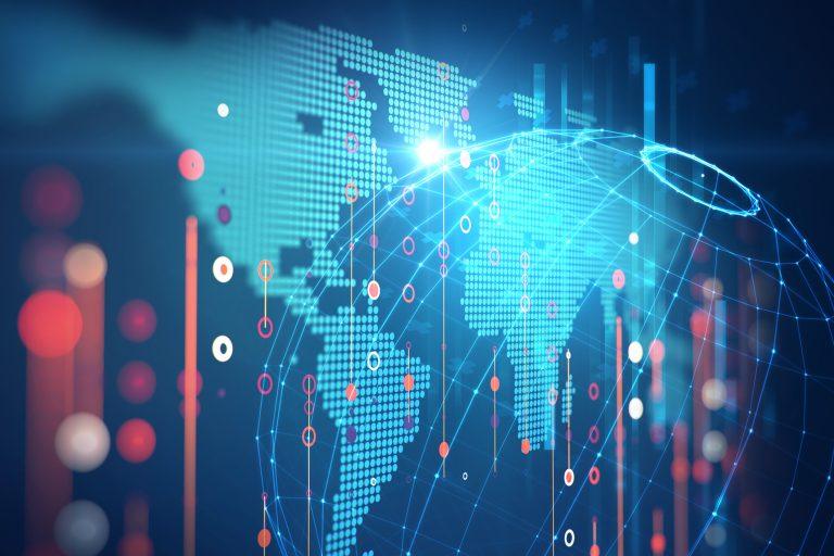 Melalui Unity+ Channel Partner, F5 Dorong Pertumbuhan Bisnis Para Mitranya