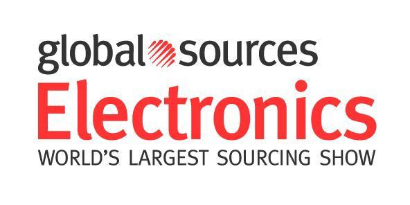 Pameran Global Sources Electronics 2019 Siap Memulai Debutnya di Indonesia