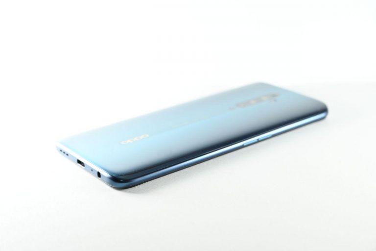 Oppo Reno 2 Siap Meluncur, Spesifikasi Disesuaikan dengan Kondisi di Indonesia