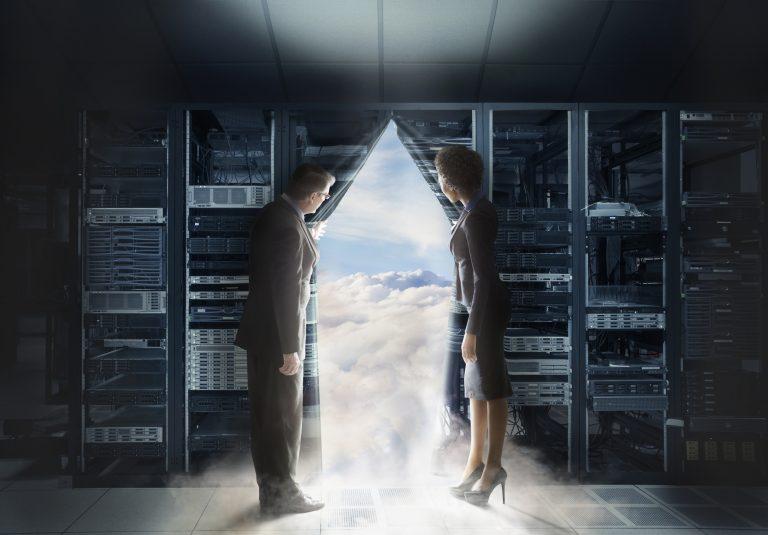 Kemitraan Strategis Antara F5 dengan AWS Wujudkan F5 Cloud Services