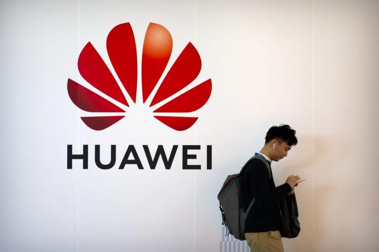Jalin Kembali Hubungan dengan Huawei, 260 Perusahaan AS Meminta 'Lisensi Khusus'