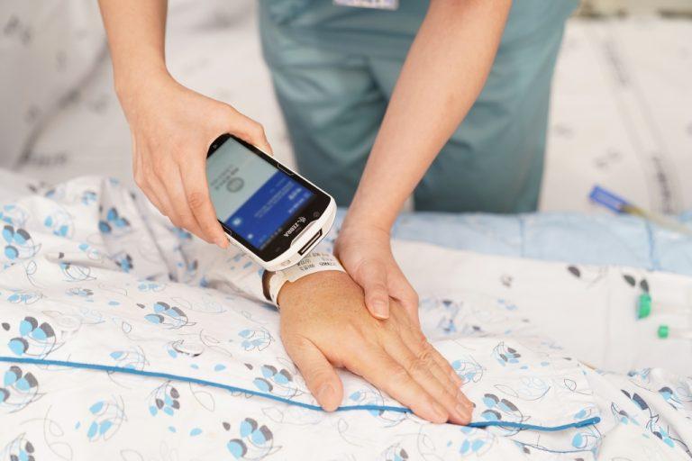 Zebra Technologies Tingkatkan Perawatan Pasien di Rumah Sakit Seoul National University Bundang