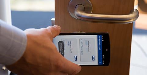 Berkolaborasi dengan VMware, HID Global Hadirkan Fitur HID Mobile Access: 'Kunci Digital' Akses ke Ruang Kerja Digital dan Fisik