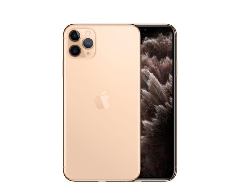 Permintaan iPhone 11 Menguat, Apple Dorong TSMC Meningkatkan Produksi Chip A13