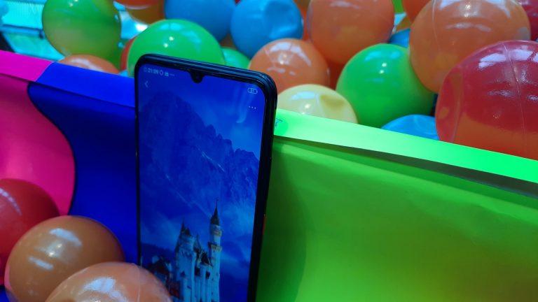 Akan Hadir 25 November 2019, Ini Isi Paket Penjualan Vivo S1 Pro