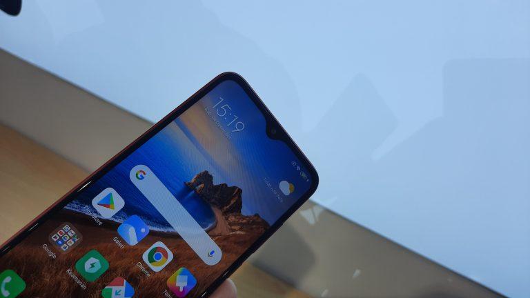 Xiaomi Redmi 8 Series Resmi Hadir di Indonesia, Baterai Besar Harga Mulai Rp 1,3 jutaan