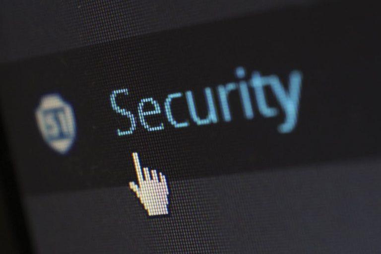 Transformasi Keamanan Aplikasi, F5 Akan Borong Saham Shape Security