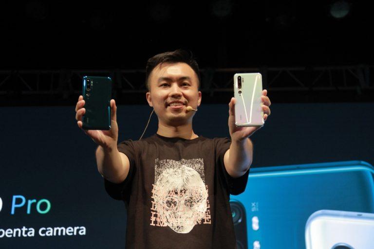Keren! Xiaomi Jadi Satu-satunya Vendor yang Bisa Menikmati Pertumbuhan Penjualan