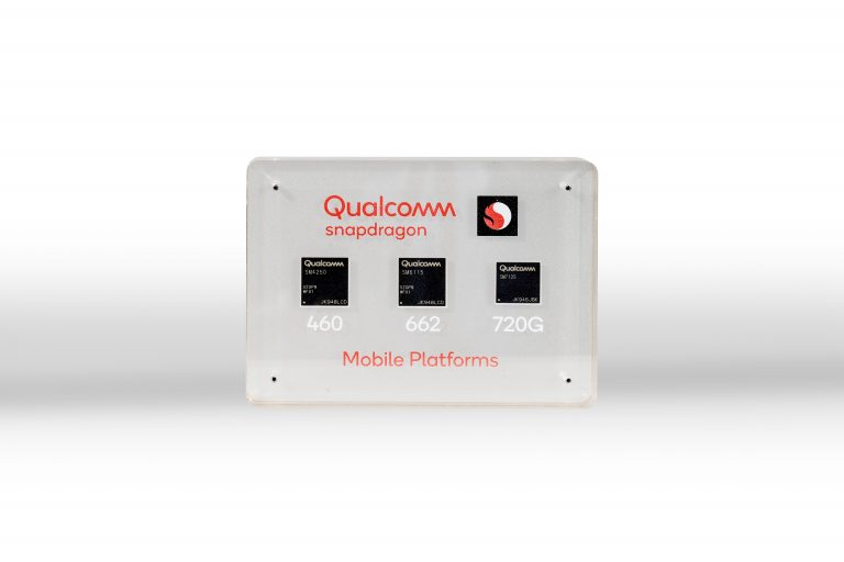 Qualcomm Luncurkan Tiga Mobile Platform Terbaru, Inilah Fitur Kunci Ketiganya