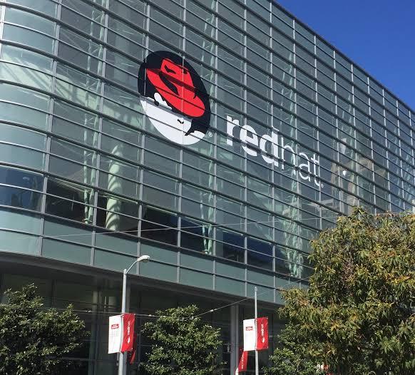 Red Hat Gandeng DXC Technology Percepat Proses Pengembangan Aplikasi di Lingkungan Enterprise