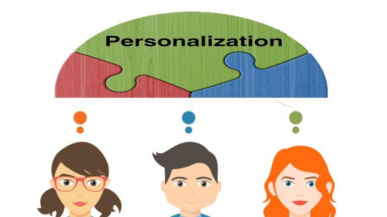 Tiga Generasi Ini Lebih Peduli dengan Layanan Personalisasi, Asalkan Bermanfaat untuk Mereka