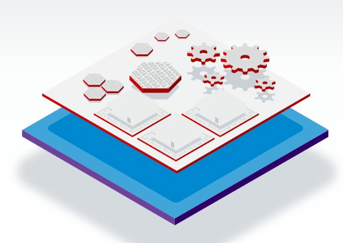 Red Hat OpenStack Platform 16 'Pertemukan' Inovasi Komunitas dengan Dukungan Enterprise Jangka Panjang