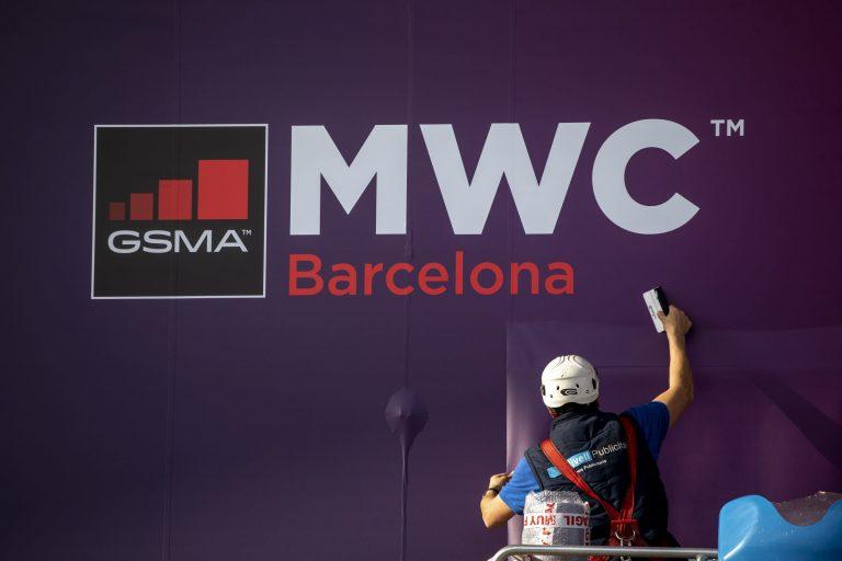 MWC 2020 Dibatalkan, CEO GSMA: Wabah Corona 'Menyulitkan' Pergelaran