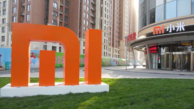 Kembali Bekerja, Karyawan Xiaomi Terima 'Paket Perlindungan' Virus Corona